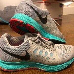Nike Pegasus SF - RARE